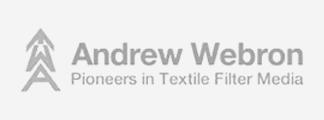 Andrew Webron