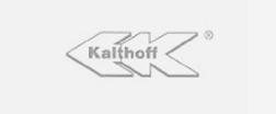 Kalthoff